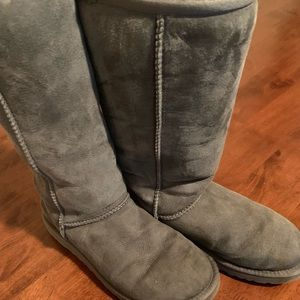 UGG | Classic Tall Boots